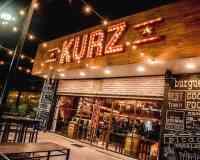Kurz Food&Drinks