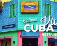 Cuba Mia