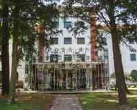 Museo Sitio de Memoria ESMA