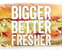 Jersey Mike's Subs Australia