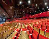 Theatre at The Star Gold Coast