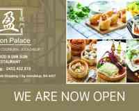 Dragon Palace Chinese Restaurant and KTV- Northbirdge