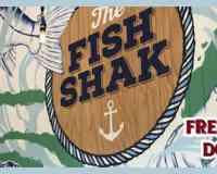 The Fish Shak