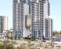 Meriton Suites Broadbeach, Gold Coast