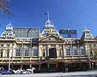 Princess Theatre (Melbourne)