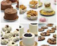 Joseph Genuss - Bäckerei Patisserie Bistro