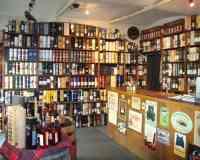 Potstill - Austria's finest Whiskey Store