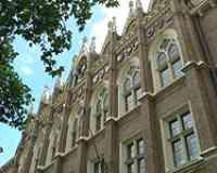 Akademisches Gymnasium (Vienna)