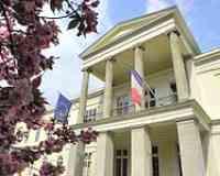 Institut français de Vienne