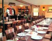 restaurant wagen fautenbach