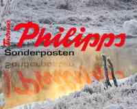 thomas phillips sonderposten