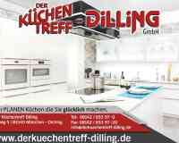 Küchen Dilling best places to shop in olching bavaria germany afabuloustrip
