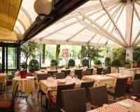 La Cambusa Restaurant GmbH