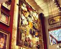 Hard Rock Cafe Brussels (Hard Rock Cafe Brussel)