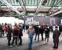 Art Berlin Fair