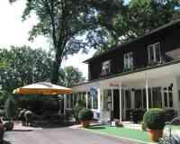 Hotel und City Camping Berlin 1 Hettler & Lange