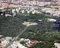 Tiergarten (park)