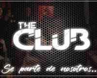 The Club SCZ