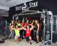 Body Star Fitness & Wellness