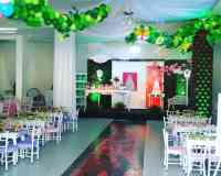 Childrens Party Eventos