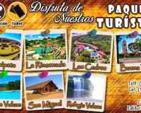 Misional Tours Bolivia