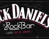 Jack Daniel's Rock Bar - Lagoa