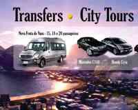 Férias Turismo