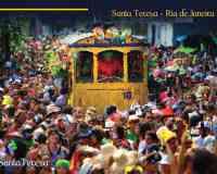 Visite Santa Teresa
