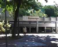 MetrôRio - Estação Flamengo