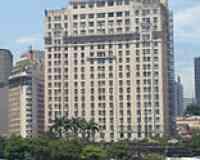 Edificio do Jornal A Noite