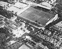 Estádio das Laranjeiras