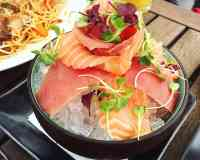 Best Restaurants In Bremen Free And Hanseatic City Of Bremen