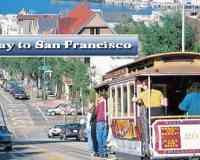 San Francisco Tours\San Francisco Food Tours