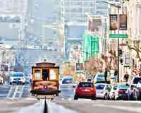 A Taste of San Francisco & Beyond