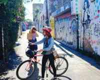 Dandyhorse San Francisco Bike Tours & Rental