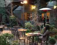 Arlequin Cafe & Food To Go