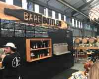 Barebottle Brewing Company
