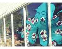 Octopus Garden Yoga Centre