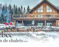 Quebec location de chalets