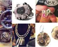 Made You Look Jewellery