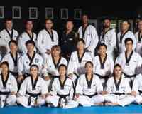 BBW Black Belt World Canada