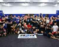 H2O MMA - Academie D'arts Martiaux H2O