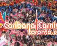 Caribana Toronto