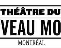 TNM - Théâtre du Nouveau Monde