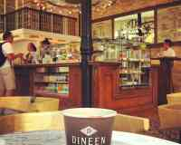 Dineen Coffee