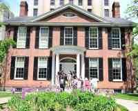 Campbell House Museum