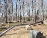 Nathan Shuster Park