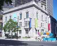 McCord Museum