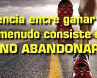 Gimnasio Isleta Centro Fitness