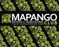 Mapango Club - Espacio Musicultural